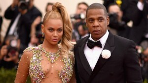 Beyoncé and Jay Z's New Orleans Mansion Suffers Severe Arson Damage | News from El Salvador