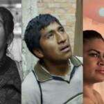 Bicentenario: Cine peruano descentralizado, una lucha por mostrar los diferentes rostros del Perú en la pantalla grande | Melina León | Canción sin nombre | Henry Vallejo | Manco Cápac | Carlos Marin Telo | Mapacho