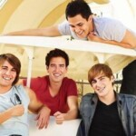 Big Time Rush, then and now: what happened to the members of the boy band