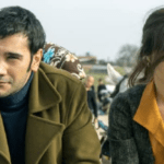 """""""Bitter Land"""": how and at what time to see the premiere of the Turkish soap opera """"Bir Zamanlar Çukurova"""""""