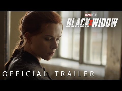 Black Widow who is Florence Pugh the new star of