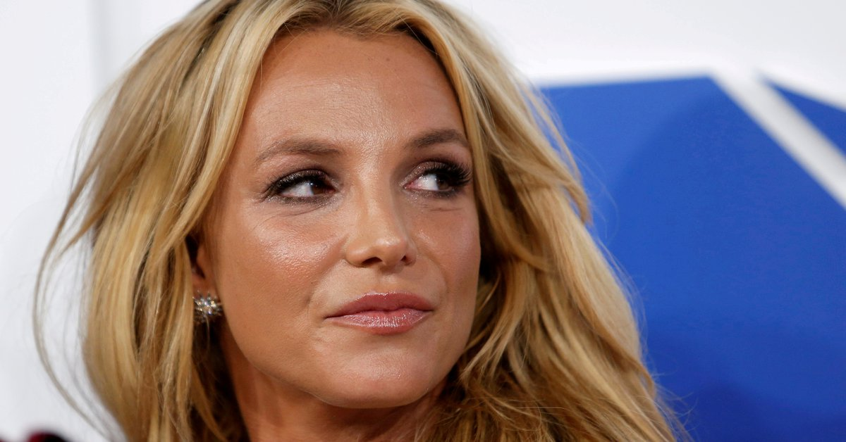 Britney Spears lost the legal battle: her father still has guardianship and controls her fortune