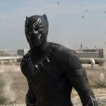 Captain America, Civil War: How did Chadwick Boseman prepare for his role as Black Panther?