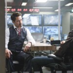 Captain America, Civil War: Why Did Robert Downey Jr. Almost Never Act In This Movie?