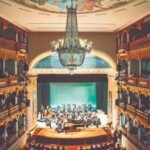 Cartagena Music Festival 2021: delight in real time