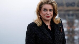 Catherine Deneuve, Jane Birkin, Wes Anderson ... the five highlights of the 2021 Cannes film festival