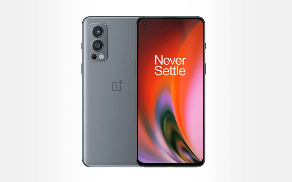 Cheap OnePlus Nord 2 pre-order: where to buy it at the best price