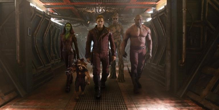 Chris Pratt: His films, his wife, his year 2021 ... Everything you need to know about the leader of the Guardians of the Galaxy