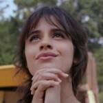 Cinderella, with Camila Cabello, presents her teaser trailer | Tomatazos