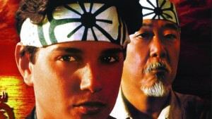 Cobra Kai: The Untold Story of Mr. Miyagi that fans would have liked to see