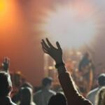 Concerts, music festivals are back little by little: rock, pop, electronic ...   Rock-Progresivo.com