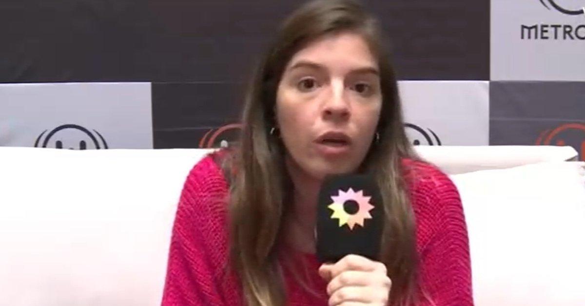 Dalma gave details of Maradonas wake the decision to close