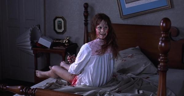 David Gordon Green Says His Exorcist Movie Will Be A Direct Sequel To The 1973 Original | Tomatazos