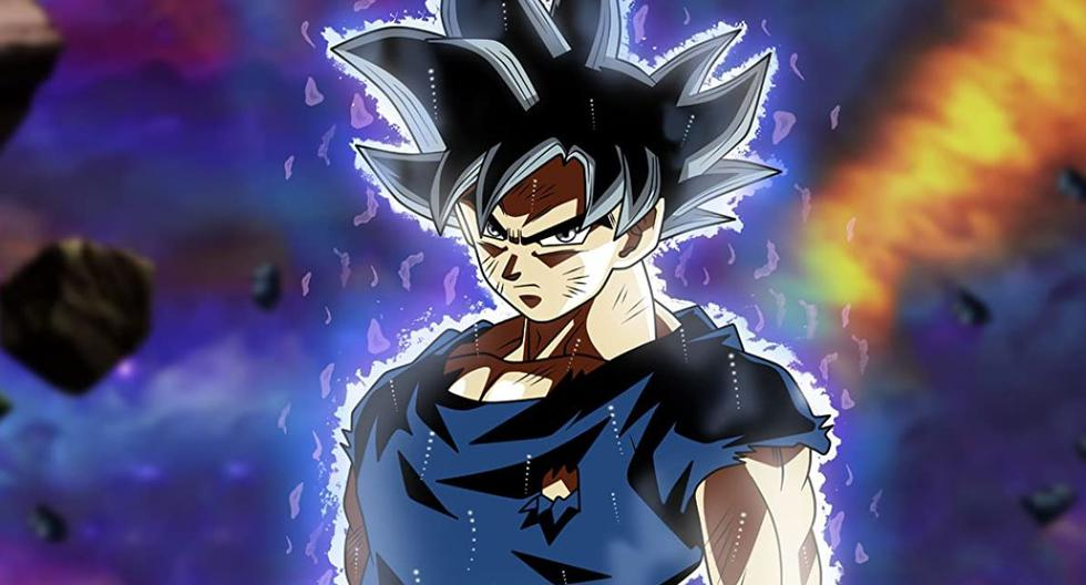 """""""Dragon Ball Super"""": what happened to his new movie"""