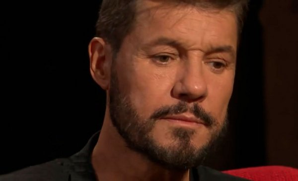 Drowning slaps: ShowMatch continues to fail in rating and Marcelo Tinelli is running out of strategies