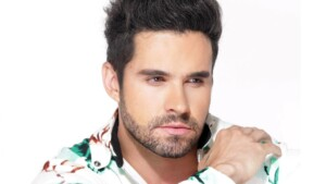 Eleazar Gómez canceled: Mexico closes the doors to the actor for his conduct in the past