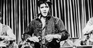 Elvis Presley will have his own streaming channel