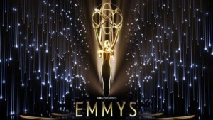 Emmy Awards 2021: List of Nominations