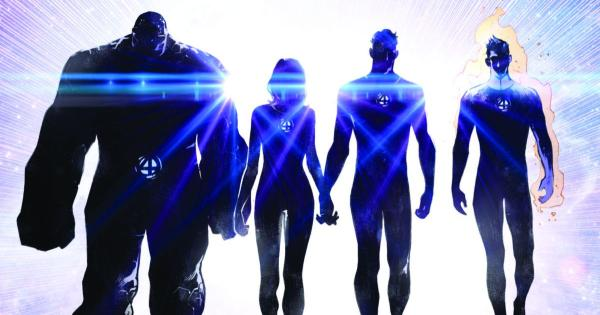 Fantastic Four: New Rumor Says Marvel Has Already Established The Kind Of Diversity It Wants Tomatazos