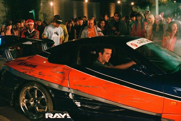 Fast Furious 2 and 3 the worst moments of