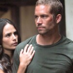 'Fast & Furious 9': The Paul Walker Tribute That Jordana Brewster Created For The Film
