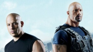 Fast & Furious: Dwyane Johnson Confirms He Won't Be In Next Two Movies