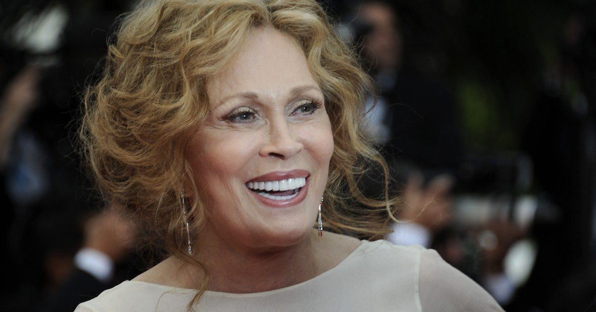 Faye Dunaway: why she is considered 'the worst person in Hollywood'