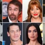 Filming of 'Argylle', the next John Cena film, to start in August in Europe