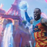 """First criticisms of 'Space Jam: A new Legacy': """"It's a disaster"""""""