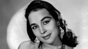 """Flor Silvestre: What was the first MOVIE where the """"queen of Mexican song"""" acted?"""
