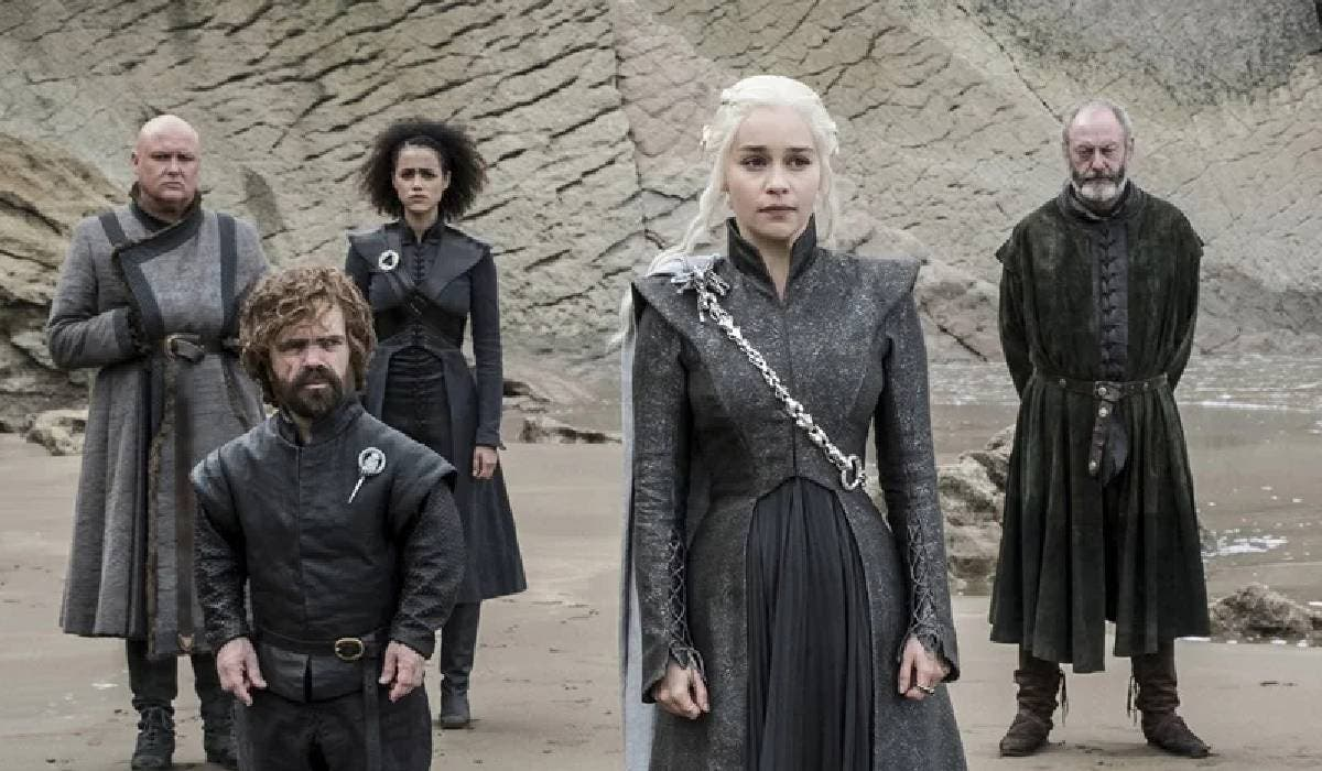 Game of Thrones: Why did the series lose relevance over the years?