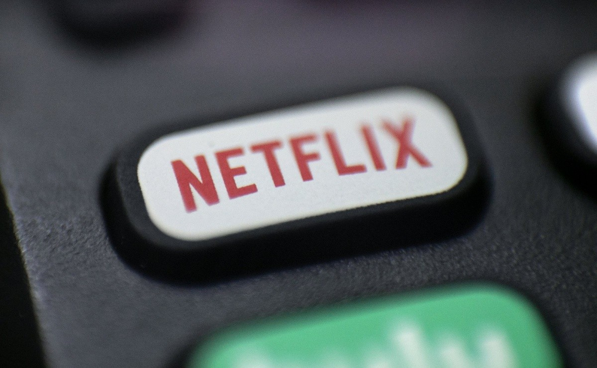 Get to know the Netflix premieres to start the weekend