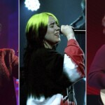 Global Citizen Live: The 24-Hour Benefit Concert Featuring The Weeknd, Billie Eilish and More
