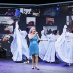 Guayaquil celebrates its festivals with festivals and virtual concerts broadcast on networks | Community | Guayaquil