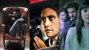 HBO Max: Three Haunting MOVIES of SUSPENSUS to watch over the weekend
