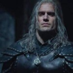 Henry Cavill signed for five seasons of The Witcher?