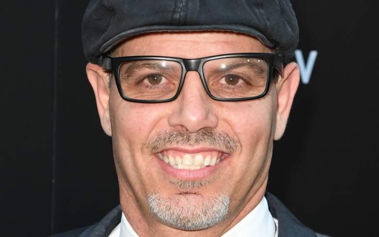 Hollywood producer arrested for operating sex trafficking ring: Dillon Jordan