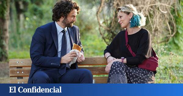 How many chapters does 'Inocentes', the new Turkish series on Antena 3 have?