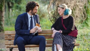 'Inocentes': What is it about, when is it broadcast, actors and everything you need to know about the new Turkish telenovela from Antena 3