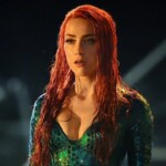 Is Amber Heard fired from 'Aquaman 2'? This is what the producer has to say