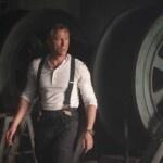James Bond: Daniel Craig reveals the reasons for his return