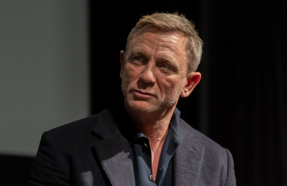 """James Bond: who will replace Daniel Craig after """"Dying can wait""""? The director responds"""