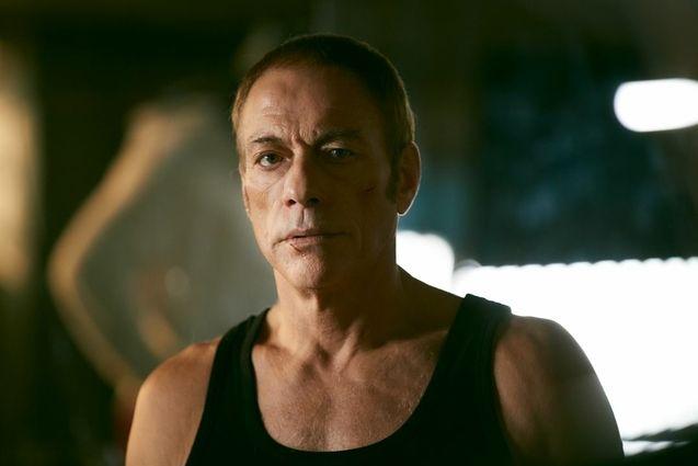 Jean-Claude Van Damme on Netflix: five essential films that beaten