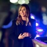 Jennifer Aniston reveals her beauty secrets   Forbes France