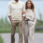 Jennifer Lopez in a relationship with Ben Affleck: she finally breaks the silence! - Gala
