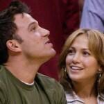 Jennifer Lopez would reunite with Jennifer Garner after starting dating Ben Affleck again