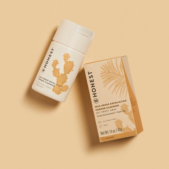 Jessica Alba presenta envases con mentalidad sostenible, nueva línea de belleza – WWD – EzAnime.net