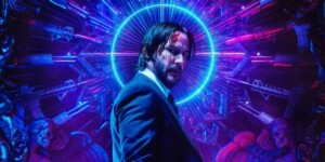 John Wick 4 all the details of the next film