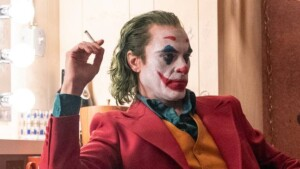 Joker movie starring Joaquin Phoenix is finally coming to Netflix Australia next month