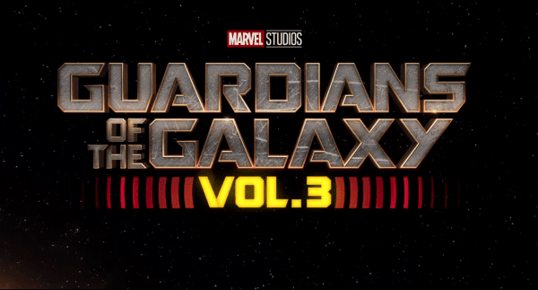 Karen Gillan would love to keep playing Nebula after Guardians of the Galaxy Vol. 3 ⋆. - EzAnime.net